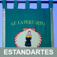 Estandartes