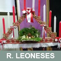 Ramos leoneses