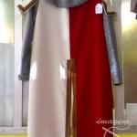 Traje-de-bufon-medieval