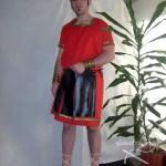 Traje-de-gerrero-romano