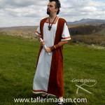 Traje-de-romano-blanco