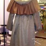 Traje-medieval-con-capa-marron