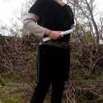 Traje-medieval-de-escribano