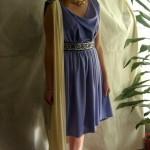 Vestido-de-romana-corto