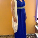 Vestido-de-romana-largo-azul