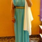 Vestido-de-romana-turquesa