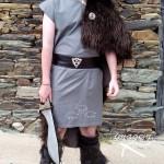 traje-astur-guerrero