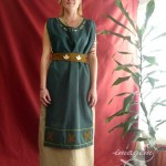 traje-astur-oliva-de-mujer
