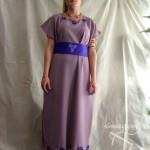 traje-astur-violeta
