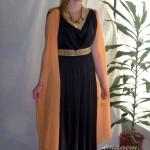 vestido-de-romana-largo-negro