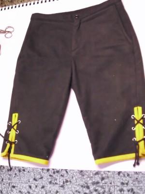 pantalón-regional