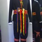 traje-maragato-completo-de-hombre