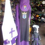Semana Santa - Tallerimagem Astorga